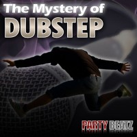 The Mystery of Dubstep