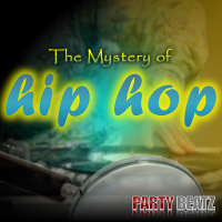 The Mystery of Hip Hop