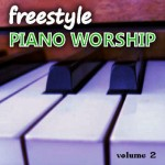 Freestyle Piano Worship 2