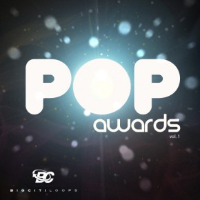 Pop Awards Volume 1