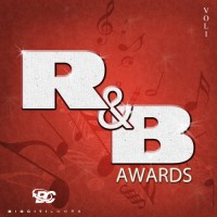 R and B Awards Vol 1