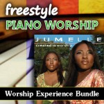 Worship Experience Bundle