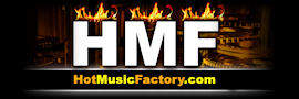 Hot Music Factory